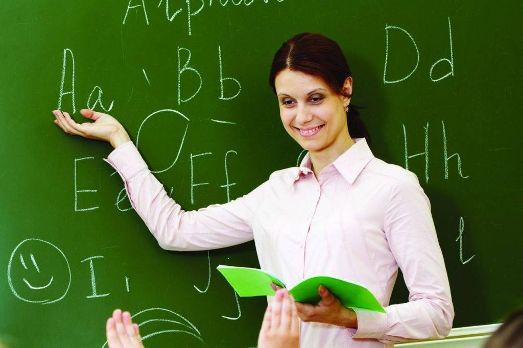 Pragati Secondary School Vacancy for Basic Level Teacher